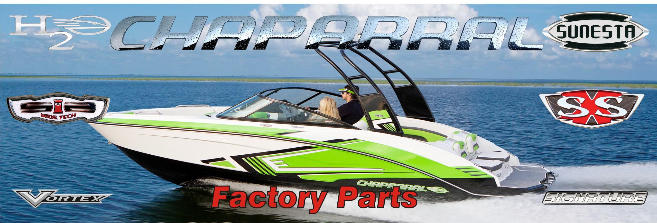 chaparral-parts.jpg